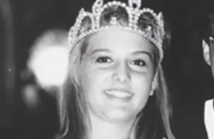 Miss Italia 1989
