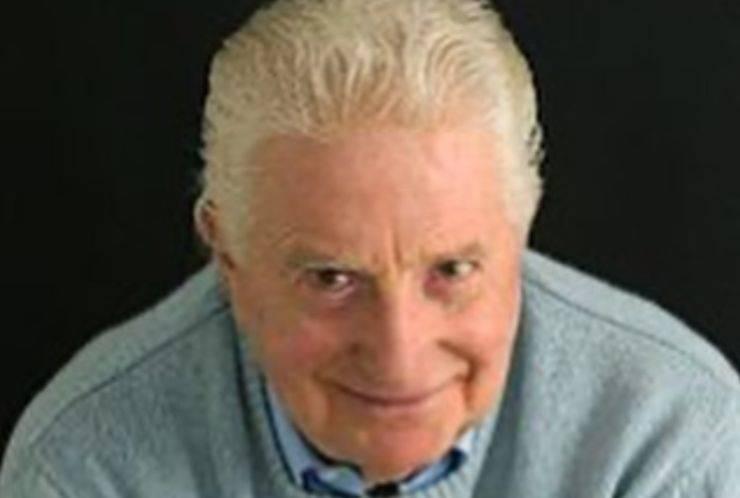 Gianfranco D'Angelo