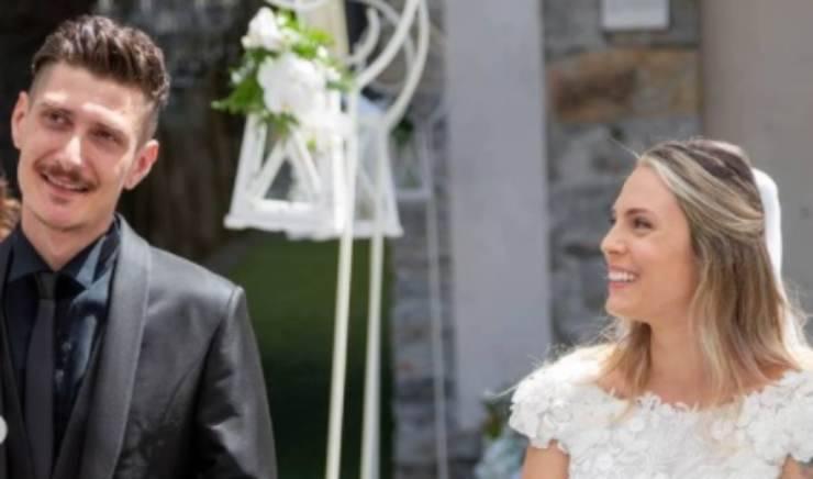 coppia matrimonio a prima vista italia 5