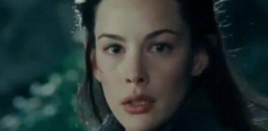 Ne Il Signore degli anelli è stata la bellissima Arwen: dopo 18 anni l'attrice spiazza tutti