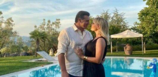 L'amatissima coppia di Temptation Island pronta a convolare a nozze: 'retroscena' incredibile