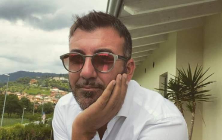 Roberto Orlandini