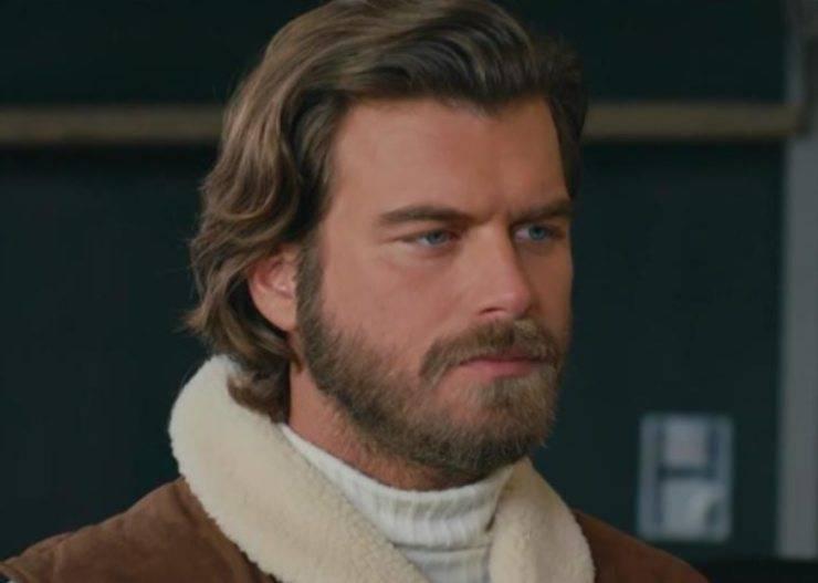 cesur brave and beautiful attore