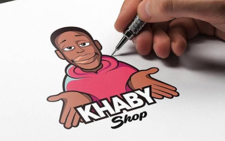 khaby shop