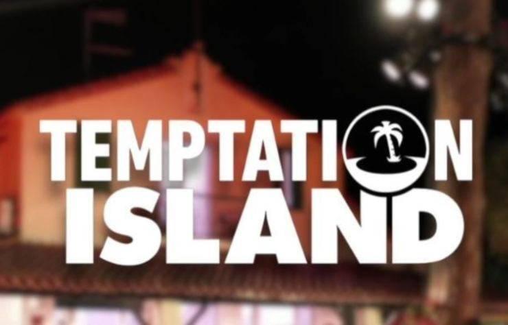 temptation island tornati insieme