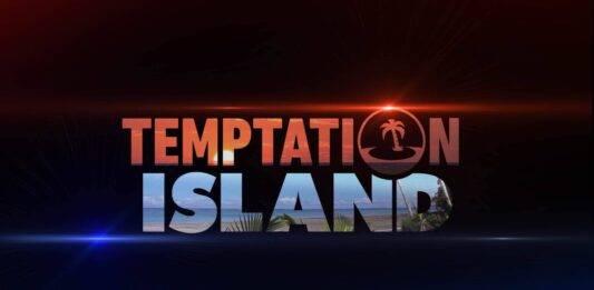 Temptation Island, si erano lasciati dopo il programma ma adesso sono tornati insieme: splendido annuncio