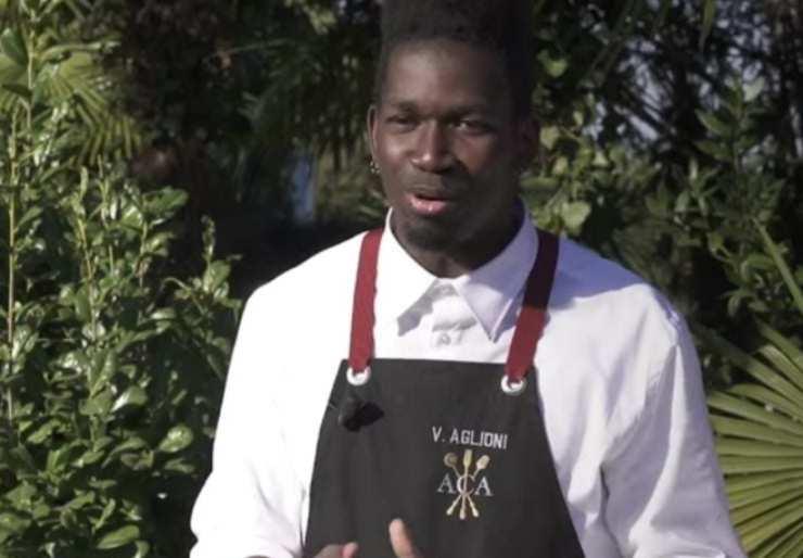 antonino chef academy vivien aglioni