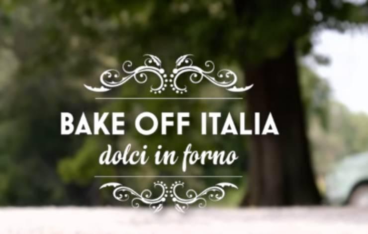 Bake Off Italia 2021 concorrente
