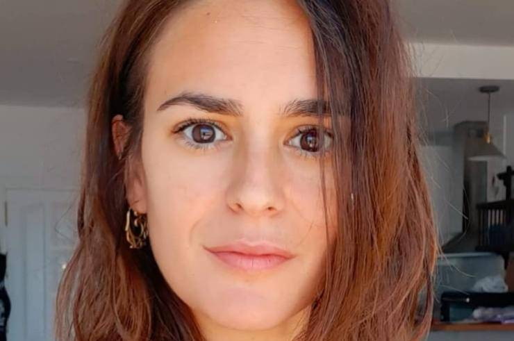 Carmen Canivell