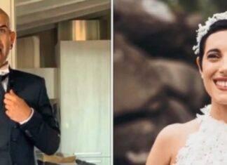 nozze Matrimonio a prima vista italia