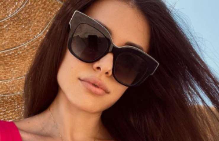 da Miss Italia 2014 a Uomini e Donne