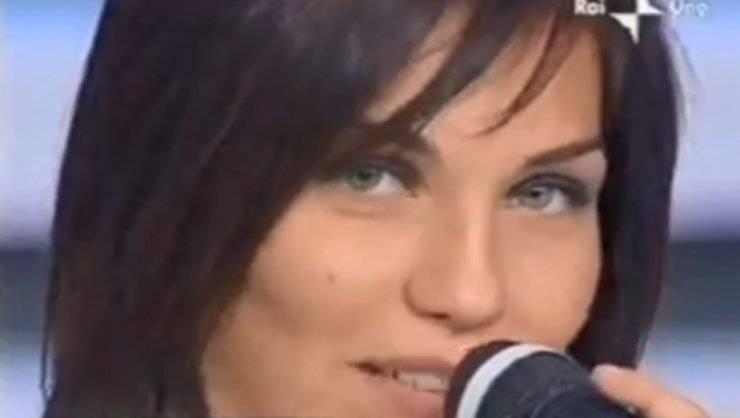 Miss Italia 2003