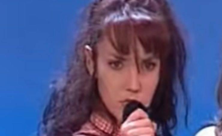 Non è la Rai 1994