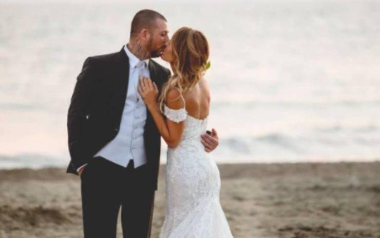 decisione dopo nozze