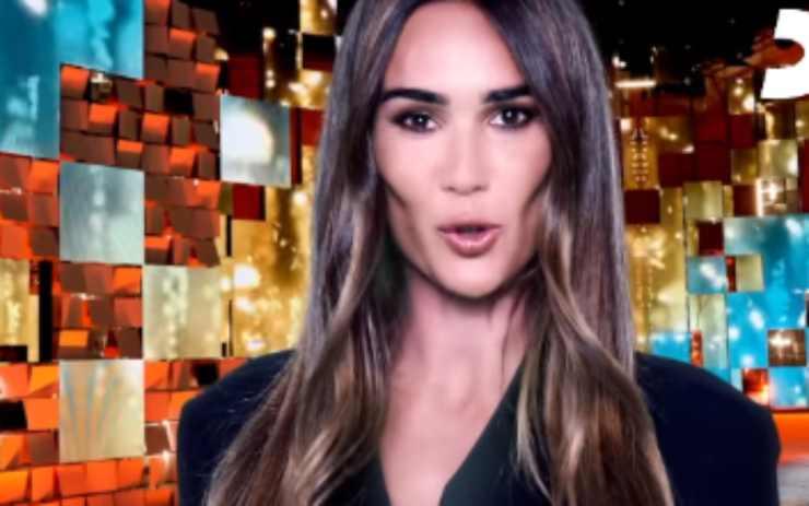 Silvia Toffanin Miss Italia