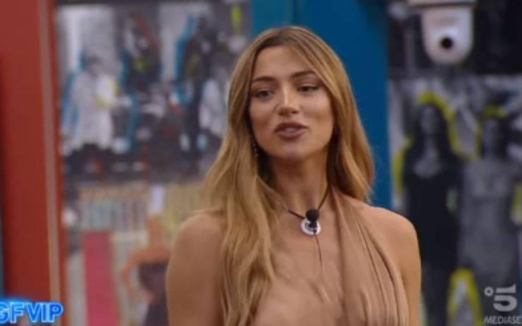 Soleil Miss Italia