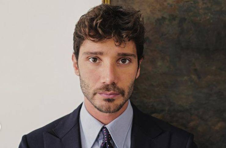Stefano De Martino carriera