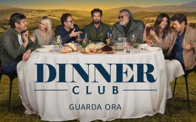 carlo cracco dinner club