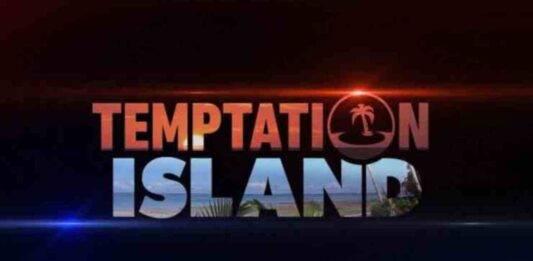 """Temptation Island, l'ex protagonista diventerà mamma bis: """"La famiglia si allarga"""", magnifico annuncio"""