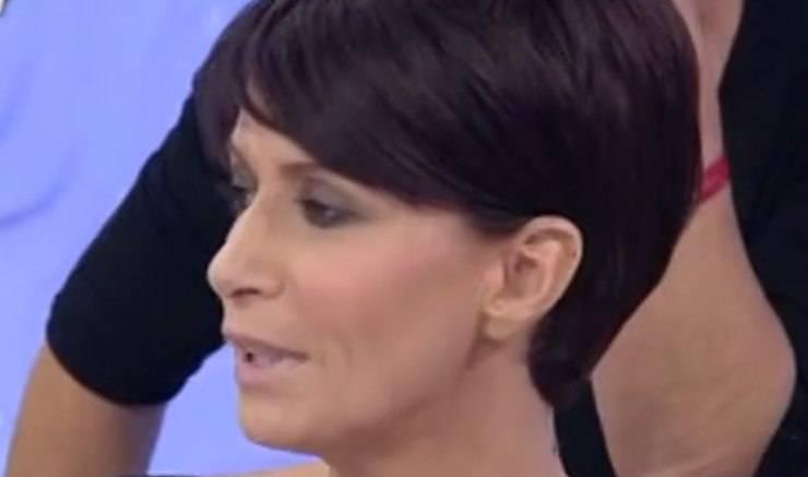 Bubi Barbieri