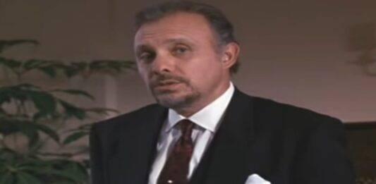 Nel film Pretty Woman era il direttore del famoso albergo: dopo più di 30 anni sarà sorprendente rivederlo così