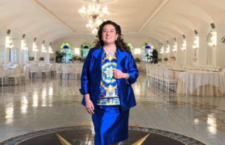 quanto costa matrimonio al castello delle cerimonie