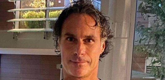 Fabio Galante a Ballando con le Stelle: chi è, età, carriera, moglie, figli, Giada Lini, dove vive, fidanzata, Instagram