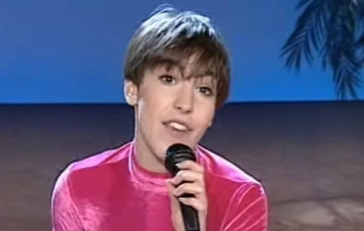 Francesca Gollini