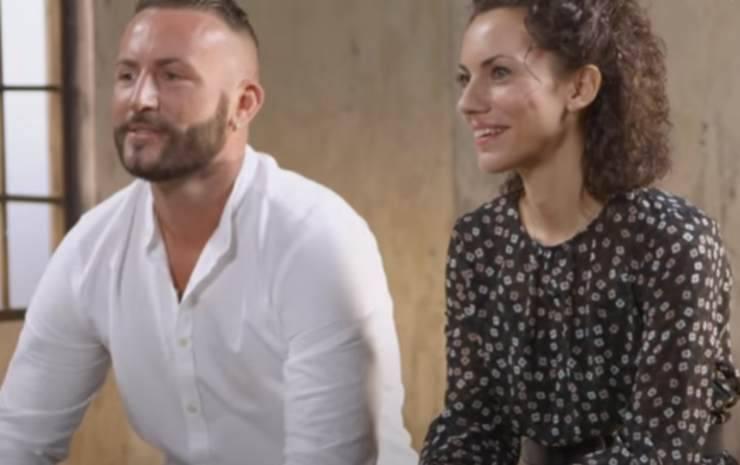 successo dopo Matrimonio a prima vista Italia