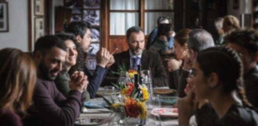 I Bastardi di Pizzofalcone, la quarta stagione si farà? Solo ora spunta fuori tutta la verità: parla il vicequestore Palma