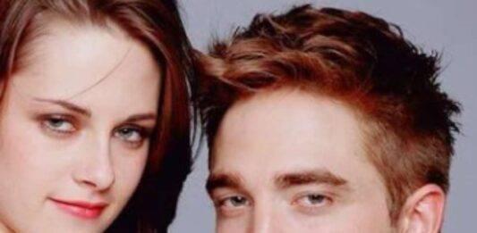Kristen Stewart e Robert Pattinson, la storia d'amore sul set e nella realtà: ma perchè si sono lasciati?