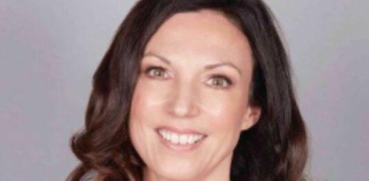 La clinica della pelle, come mettersi in contatto con la dottoressa Emma Craythorne?