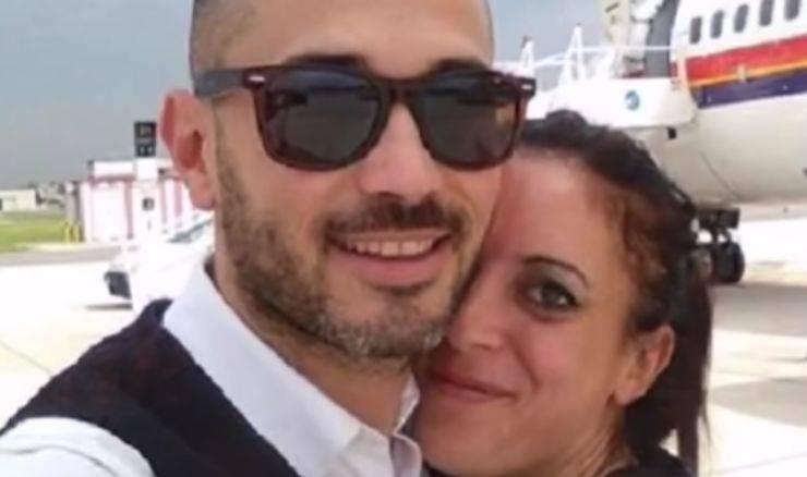 Matrimonio a prima vista Italia 2016