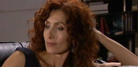 Ha recitato nel ruolo di Laura Beccaria in CentoVetrine: com'è oggi e cosa ha fatto in questi anni, non ci crederete