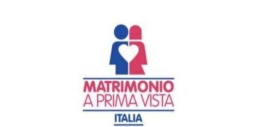 Gli sposi di Matrimonio a prima vista Italia percepiscono un cachet? Tutta la verità