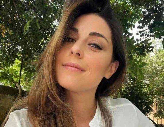 Miriam Candurro