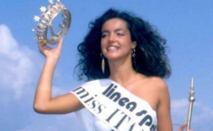 Miss Italia 1981