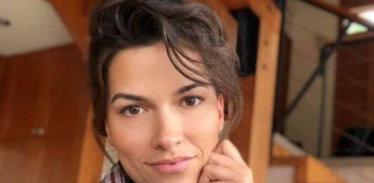 Bellissima, è la moglie del famosissimo attore: si sono sposati pochi mesi fa