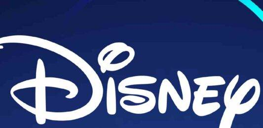 Addio alla leggenda del mondo Disney: è morta a 111 anni