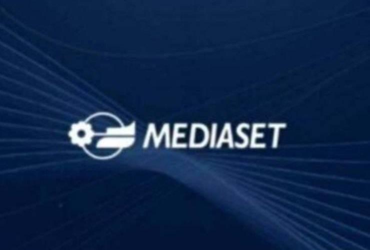 mediaset trasmissione