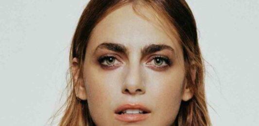 Miriam Leone, che trasformazione: capelli corti e occhi diversi, da non credere
