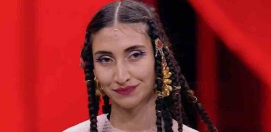 X Factor 2021, Manuel Agnelli si commuove con Erio: