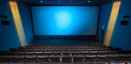 """Il film attesissimo sarà vietato ai minori per """"violenza e linguaggio volgare"""""""