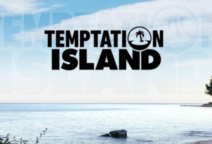 temptation island beccato altra