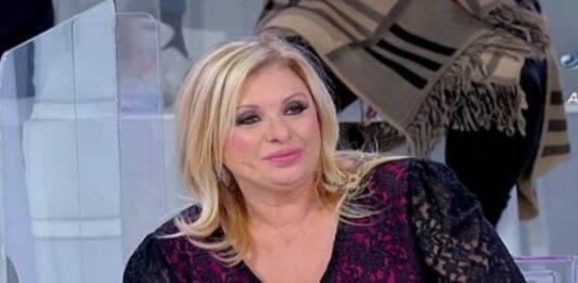 """GF Vip, Tina Cipollari si schiera con una concorrente: """"Hai tutta la mia stima"""", parole inaspettate"""