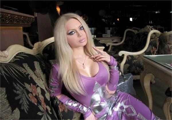 529071 213314088771534 2103 769183 650x0 600x420 La Barbie ucraina Valeria Lukyanova si arrabbia: Sbagliate a criticarmi