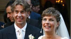Martina Colombari: non ho tradito mio marito billy costacurta