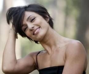 Samantha Cristoforetti Biografia Della Donna Dello Spazio