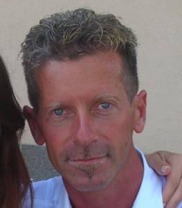 yara gambirasio assassino