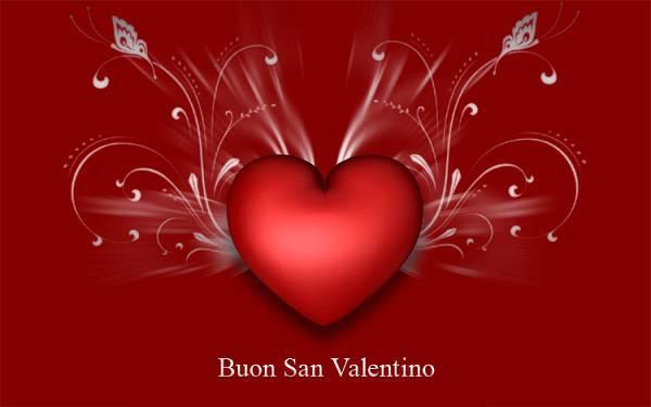 Cuore-Buon-San-Valentino-2013